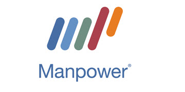 Manpower UK logo