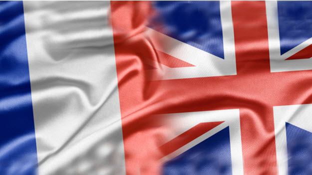 UK and France to join forces for rapid deployment exercise