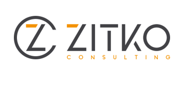 Zitko Consulting Ltd logo