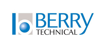Berry Technical logo