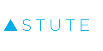Astute Technical Recruitment logo