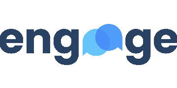 Engage Technical Solutions logo