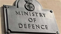 Ministry of Defence set up anti-bullying helpline