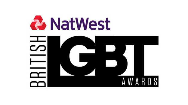MI5 named LGBT employer of the year