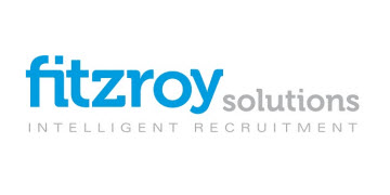 Fitzroy Solutions logo