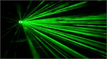 MoD develops revolutionary laser and radio weapons