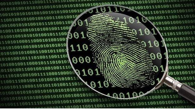 Digital forensics market to be worth $6.45 billion by 2022