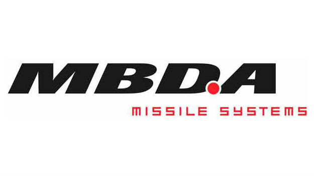 New missile technology centres to open in Stevenage and Bolton
