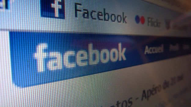 "Facebook: ""We can do more in fighting online extremism"""