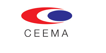 Ceema Technology logo