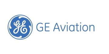 Go to GE Aviation profile