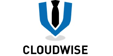 Cloudwise Solutions logo