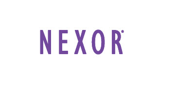 Nexor Ltd logo