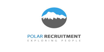 Polar Recruitment Services Limited logo