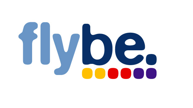 Flybe secures RAF maintenance deal
