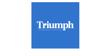 Triumph Consultants Ltd logo