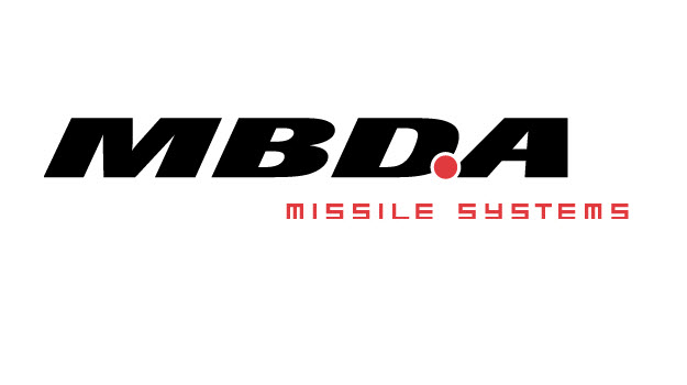 "MoD missile deal will ""secure 700 British jobs"""