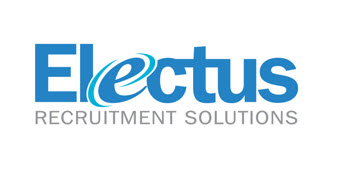 Electus Recruitment logo