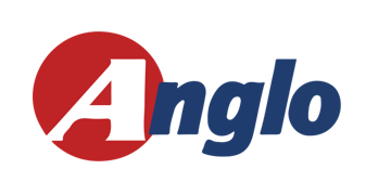 Anglo Technical Recruitment Ltd logo