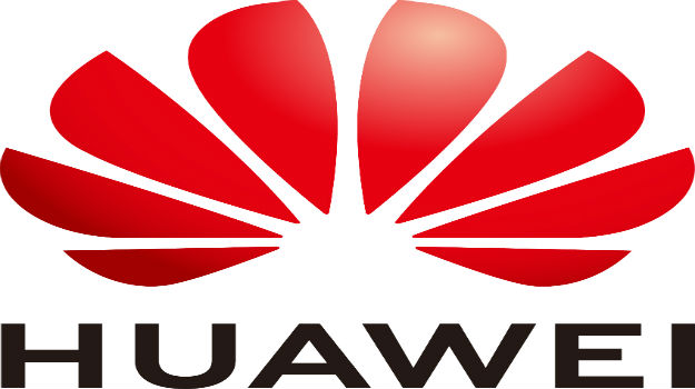 US warns Germany over Huawei security risk