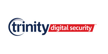Trinity Connected logo