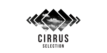 Cirrus Selection Limited logo