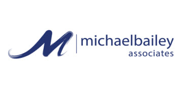 MBA Michael Bailey Associates UK Ltd logo
