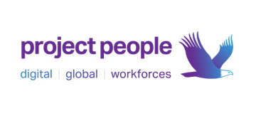 Go to Project People profile