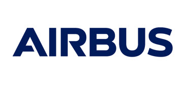 Go to Airbus profile