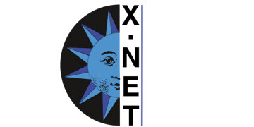 X-Net II Limited logo