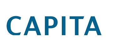 Capita (Government) logo