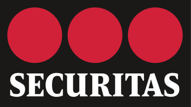 Securitas acquires MK Group Security to strengthen mobile security services for SMEs