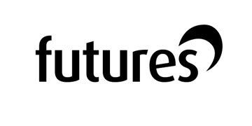 Permanent Futures Ltd logo