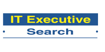 IT Executive Group logo