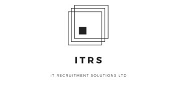 IT Recruitment Solutions logo