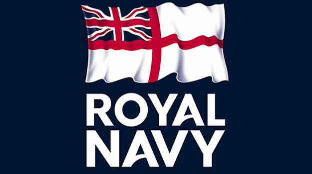 New year and a new era for Royal Navy