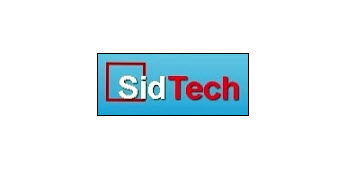 SidTech Ltd logo