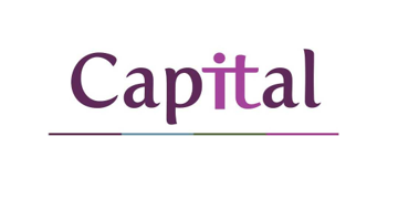 Capital Computer Care logo
