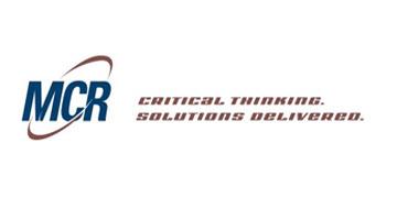 Intel-FS SIGINT Capability Data Migration Specialist job