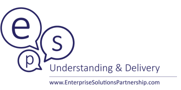Enterprise Solutions Partnership Ltd