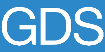 Government Digital Service logo