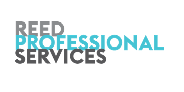 Reed Professional Services logo