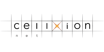 CellXion Ltd logo