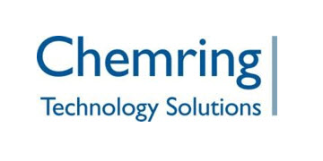 Chemring Technology Solutions logo