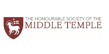 Honourable Society of the Middle Temple logo