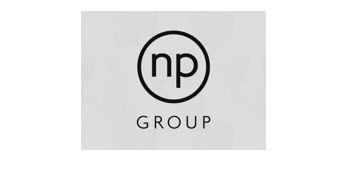 Networking People Ltd logo