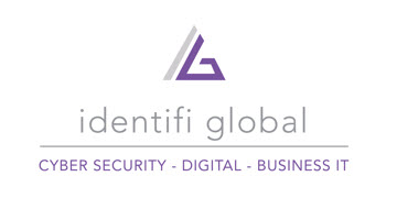 Identifi Global Resources Limited logo