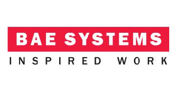Software Engineer job with BAE Systems Applied Intelligence