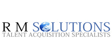 R M Solutions Ltd logo