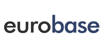 Eurobase People logo